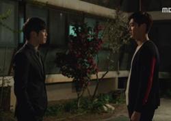 이태환, 박은빈 지키려다 주가조작 혐의로 '구속'... 김재원 나설까?