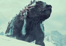 <구층요탑: 전설의 부활> '<반지의 제왕>, <킹콩>' 제작진의 압도적 비주얼!