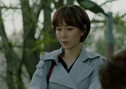 <터널> 최진혁, 이유영 호루라기 알아보면서 '자체 최고 시청률 경신!'