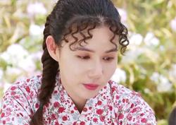 첫 방송부터 긴장 연속! 박시은-김명수, 운명 바꾼 악연?