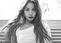 보아, 오는 28일 오후 6시 신곡 '봄비' 발표…켄지와 재회에 '기대↑'