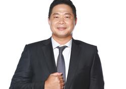 현주엽, 챔프전 해설로 시청자들과 '마지막 인사'
