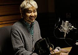 〈굿모닝FM 노홍철입니다〉 노홍철이 비운 자리 스페셜 DJ가 채운다!