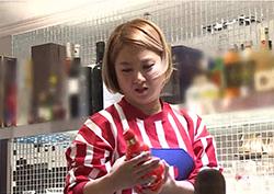 <나 혼자 산다> 박나래, 아직 못 가봤는데 왜죠? '나래바 임시 휴업'