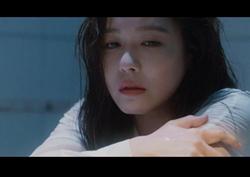 '아프지마요' MV 등장한 경수진, 젝스키스의 뮤즈 등극!