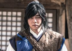 [한컷탐험대] 혹시 역사가 스포일러? <역적> 모델 '홍길동'의 최후는?