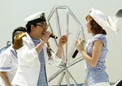 [키워드 뮤직] #폭염, #여름곡, #냉면, 더울 땐 역시 '이 노래!'