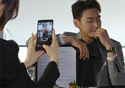 [TV성적표] 액션과 연출, 반전까지 다 잡은 드라마 <파수꾼>