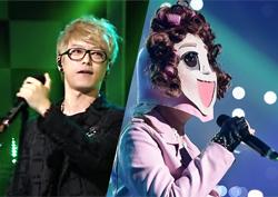 [같은곡 다른느낌] 흥부자댁부터 하현우까지, 4色 '모나리자' 어벤져스!