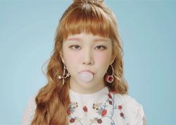백아연, 컴백 임박…'달콤한 캔디걸의 귀환'