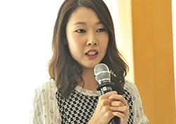 """한혜진♥차우찬 커플 탄생, """"따뜻하고 긍정적인 마음씨에 반했다"""""""