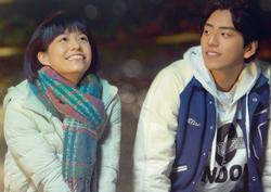 '우리도 쌈맨틱?' 사랑과 우정 사이의 로맨스 드라마/영화 BEST6