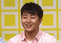 <비디오스타> 연예계 대표 솔로 특집! '이제 공개 연애는 NO~'