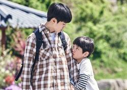 """<도둑놈 도둑님> 떠나는 남다름, 매달리는 김강훈 """"애틋하네"""""""