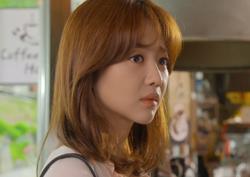 장희진, 엄정화-강태오 母子관계 알았다…'복수 다짐'