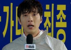 남다름, 가족 버렸다!... 8년 흘러 지현우-김지훈 첫 등장