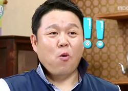 <마리텔> '100회 특집' 화려한 라인업으로 대미 장식! 유종의 미 거둘 마지막 콘텐츠는?!