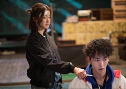 <파수꾼> 이시영-김슬기-샤이니 키, 범죄자들 잡는 '파수꾼' 뭉쳤다