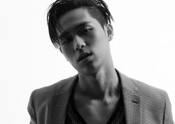 박재범&차차 레이블 첫 주자, 식케이 출격 '싱글앨범 발매'