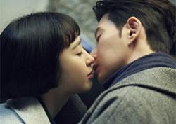 <맨투맨> 박해진, 여심 잡으려다 사랑에 잡힌 '설쿵 요원'