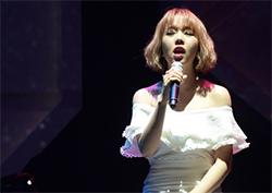 백아연, 오늘(29일) 오후 6시 새 연애송 '달콤한 빈말'로 컴백