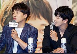 """<최고의 한방> 윤시윤의 로맨틱 멘트에 차태현 """"너 여자친구 없지?"""" 폭소"""
