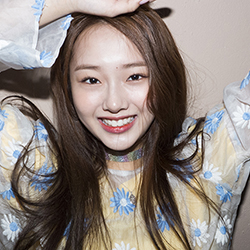 <아작쇼> 크리샤츄, '남다른 어린 시절 大공개' 롤모델 효린 커버곡도 도전!