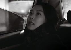 [애프터스크리닝] 홍상수×김민희, 심각할 수록 웃음이 나는 아이러니한 세계 <그 후> ★★★