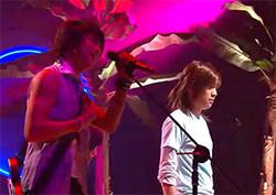 <쇼!음악중심> 10년 전, 2007년 6월 넷째 주 'BEST SONG'은?