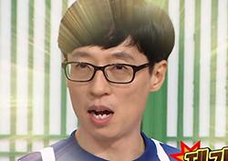 <해피투게더3> 유재석, 국민MC의 일탈! 깐족재석이 돌아왔다