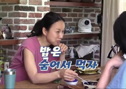 기대만큼 대단했다 <효리네 민박> 첫방송!