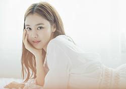 <볼륨을 높여요> 김예원, 스페셜 DJ→새 DJ 낙점! '조윤희와 바통터치'
