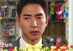 [돌아온 복단지 예고] 고세원, 사건의 실마리 잡았다!