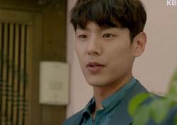 <쌈 마이웨이> 곽시양, 미스터리한 등장. 그야말로 '특별한 출연'