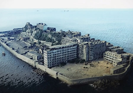 〈PD수첩〉 군함도를 둘러싼 일본의 역사 왜곡 시도 집중조명!
