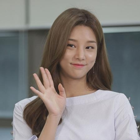라붐 솔빈 〈SNL 코리아9〉에 까메오 깜짝 출연!