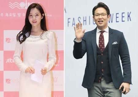 JTBC 강지영-장성규-조수애 아나운서, '해피 실드' 사회공헌 캠페인 동참!