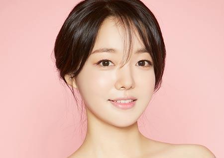 배우 문지인, 영화 <하쿠나 마타타 폴레폴레> 여주인공 캐스팅 확정!