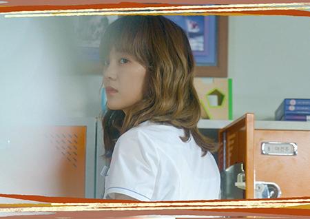 """<학교2017> 제작진, """"생활기록부 다룬다"""" 본격적 이야기 시작!"""