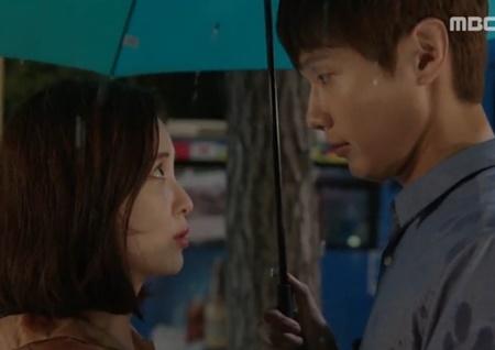 서주현, 지현우에 심쿵!♥ '서로 짝사랑'... 김지훈 '씁쓸'