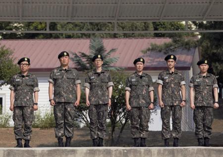 '한국인이 좋아하는 TV프로그램' 부동의 1위 ! 7월에도 이변無
