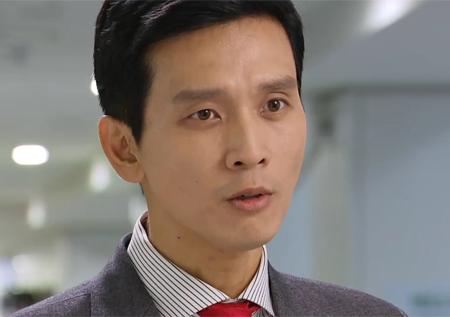 """""""개념도 없냐"""" 구본승, 한수연에 날선 독설 '대립'"""