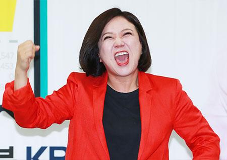[B하인드] <김생민의 영수증> 김숙, 돈이 들 '숙' 날 '숙'