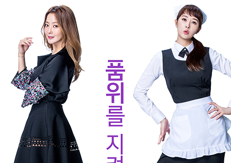 JTBC 경사났다! 비드라마&드라마 부문 모두 '온라인 화제성 1위'