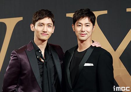 """동방신기 14년 장수 비결? """"소중함, 진정성, 열정 엔진"""""""