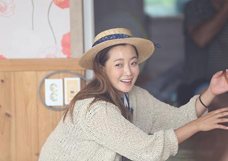 <섬총사> 최초 여자 달타냥 등장! 김희선과 대립?