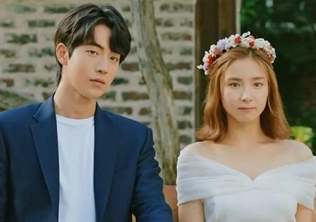 <하백의 신부 2017> 신세경-남주혁, 반전+로맨스 모두 잡은 '해피엔딩'