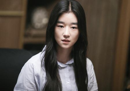 배우 서예지, <구해줘> 깊어진 눈빛으로 성장한 임상미의 앞날은?