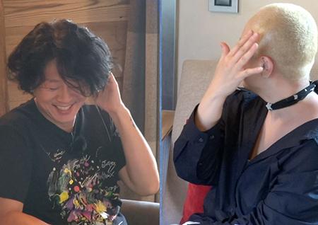 미국에서 돌아온 아이유, 제주도 복귀! | MBC 연예 스포츠