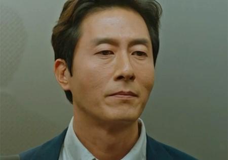 """""""여긴 팀이다""""  김주혁이 시청자를 움직이는 법"""